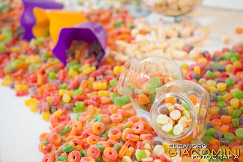 decoracao de casamento frederico westphalen:Aniversário 2 anos Laila 18-03-2012